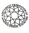 Northwest Federation of Mineralogical Societies